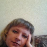 ЛенаШарова