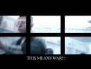 Avenged Sevenfold This Means War Official Music Video Lyrics