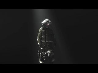 """black death"" cs-go frag movie | vk.com/nicemoviemakers"