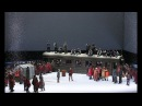 """Опера Снегурочка премьера! """"The Snow Maiden"""" opera premiere!"""