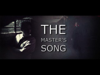 Renfield & Dracula | The Master's Song (Penny Dreadful)