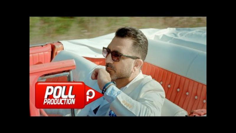 Altan Çetin Ft Catwork Aleni Official Video