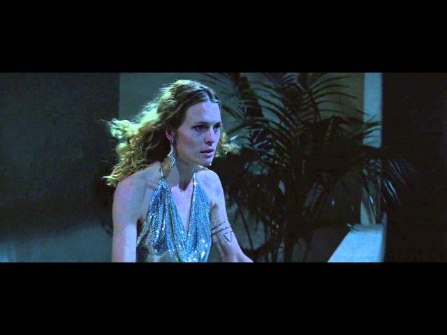 Forrest Gump - Jenny Scene - Lynyrd Skynyrd