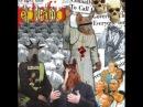 Epitafio - World Damnation