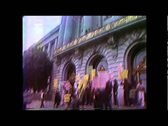 Fresh Fruit For Rotting Eyeballs Dead Kennedys Documentary