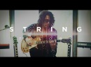 Ernie Ball String Theory featuring Paul Stanley of KISS