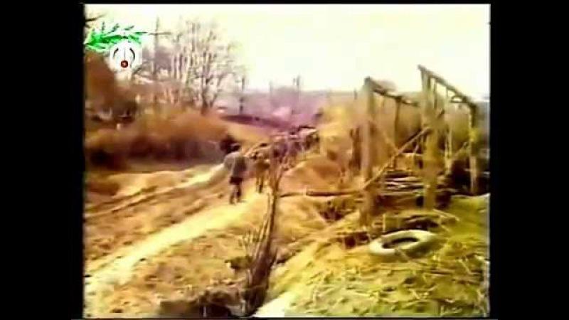 Ashot Ghulyan Bekor- АШОТ ГУЛЯН ОСКОЛКА