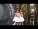 ★ koi no fuga live! ★