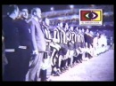 Peñarol Campeón de América 1966 - Documental Diario El Observador