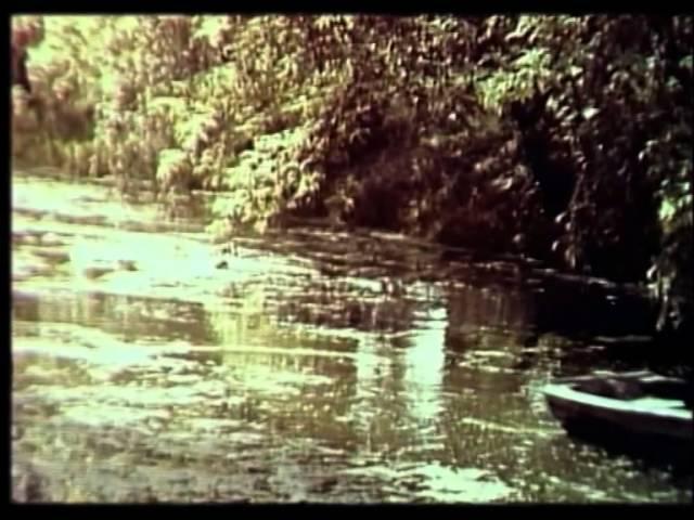Василь Іванович Зінкевич (HD) Фільм-концерт