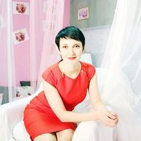Мария Дубровская