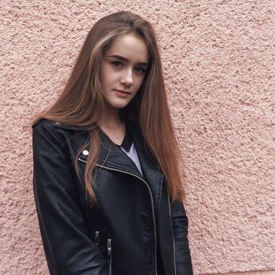 Інна Громова