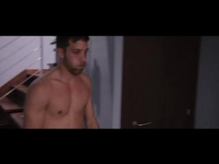 Диетический секс diet of sex (2014) hd 720p