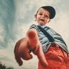 Детский и Семейный фотограф Наташа Румянцева