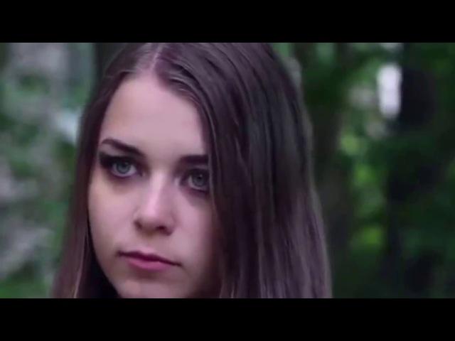 Атри и Гансэлло Иду домой Video by DJ TIMOHA 2017