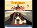 Roll Over Beethoven by Paul Shaffer and the World's Most Dangerous Band
