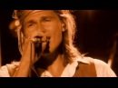 A-ha - Scoundrel Days (Live in South America) (HD)