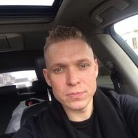 НиколайКузнецов