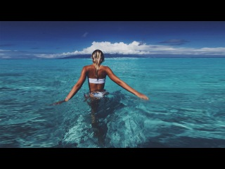 Kygo & The Chainsmokers & Avicii Style Best Of Popular Tropical Deep House Chill  Melodic Mix 2017
