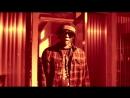 LSD promo video 26 sept