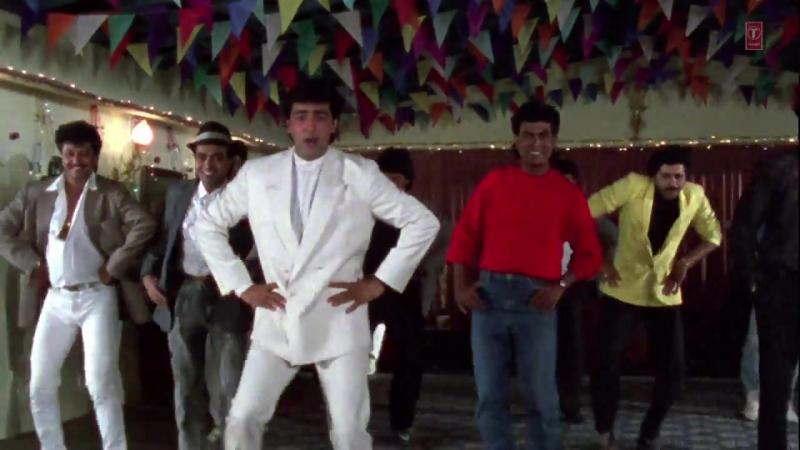 Kali Teri Choti Hai Paranda Tera Laal Ni Full Song Bahaar Aane Tak Rupa Gang