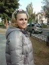 Фотоальбом Юлии Дмитренко-Сергеевой