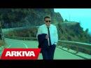 Ylli Baka - Shendeti eshte i pari (Official Video 4K)