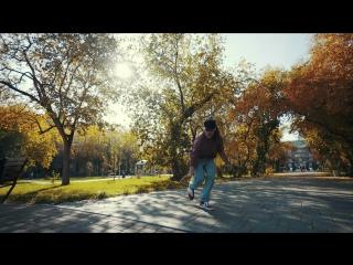 Mattafix - Big City Life (Mindsight_Remix) - Shiva FreeStyle