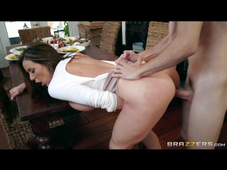 Kendra Lust - Kendras Thanksgiving Stuffing