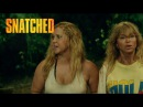 Snatched | Let's Not Play the Blame Game TV Commercial | 20th Century FOX
