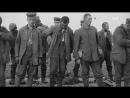 Дневники великой войны 8 серия
