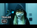 Mr. Robot Season 3 Democracy Trailer HD