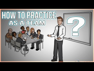 How To Practice as a Team in CSGO. Top 5 Tips On Running Efficient Team Training
