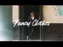 Mayer Hawthorne - Fancy Clothes Man About Town Album 2016