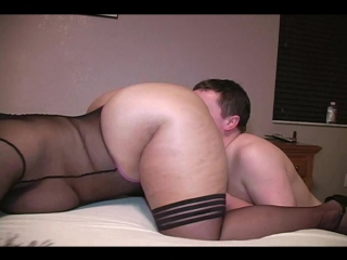 Slave_eat_my_ass_3min  big ass booty butts tits boobs pawg bbw stockings facesitting mistress southern