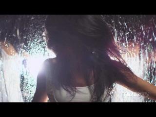 Nadia Ali - When It Rains [Official Video] HD