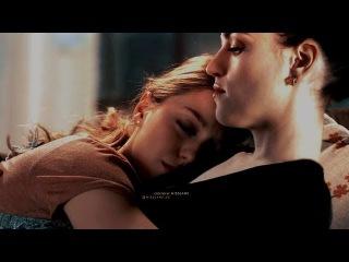 Lena & Kara    Love You Like That (Supercorp)