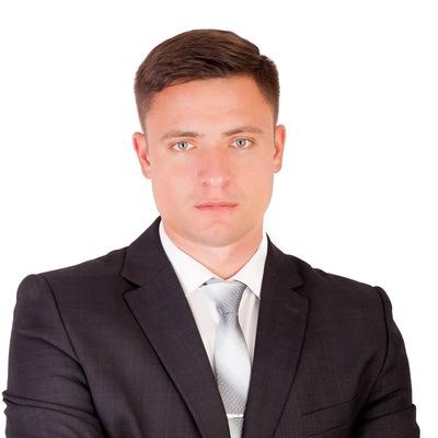 адвокат колтаков отзывы
