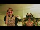 Cardi B - On Fleek DanceOnFleek