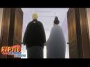 Свадьба Наруто и Хинаты Наруто Ураганные хроники