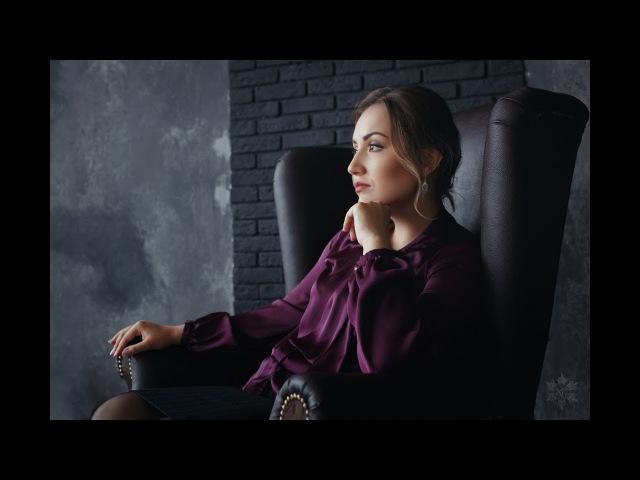 30.11.2017 Как ты живешь прифронтовой Луганск? Скайп интервью
