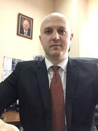 адвокат козлов иван
