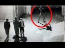 Misterios Inexplicables Captados En Videos