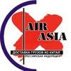 Cargo Airasia