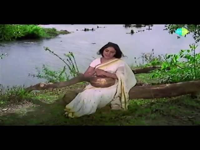 Abhimaan 1973 Full Hindi Movie Amitabh Bachchan Jaya Bhaduri Asrani YouTube 360p0