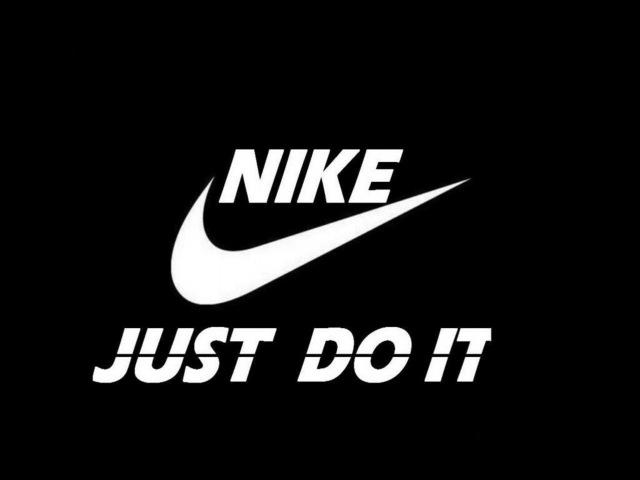 Истории успеха Nike bcnjhbb ecgt f nike