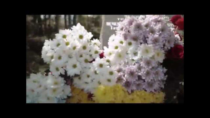 Авто/мото/вело пробег памяти Татьяны Снежиной в Новосибирской области. Май 2017 г...