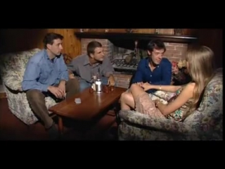 La sposa sottratta - full movie - итальянское ретро порно / italian vintage porn / xxx full hd / полный фильм