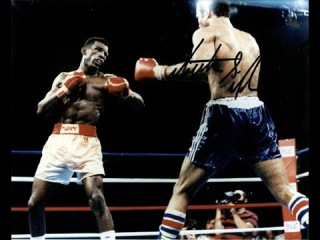 29 1979-08-18 Matthew Saad Muhammad  vs John Conteh I