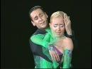 Domenico Soale and Gioia Cerasoli and Arunas Bizokas Katusha Demidova World Super Stars